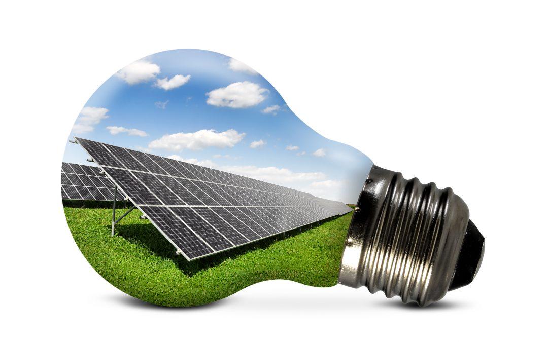 Mijorak ja Solarvoima yhteistyöhön